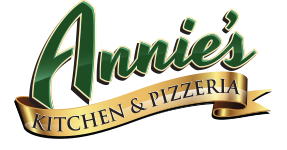 Annie's Kitchen and Pizzeria