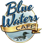 Blue Waters Café